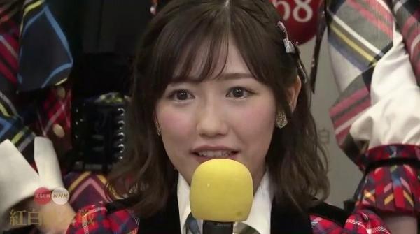 gakuya (22)