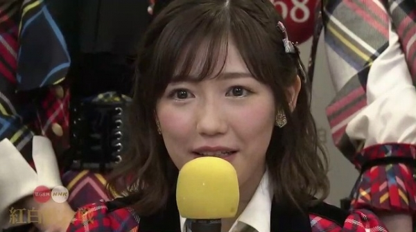 gakuya (21)