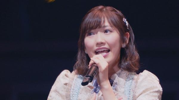 soyokoyamayui (8)