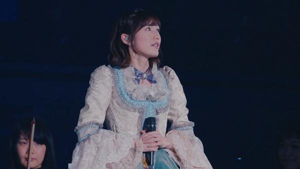 soyokoyamayui (6)