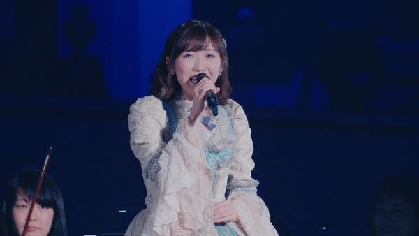soyokoyamayui (5)