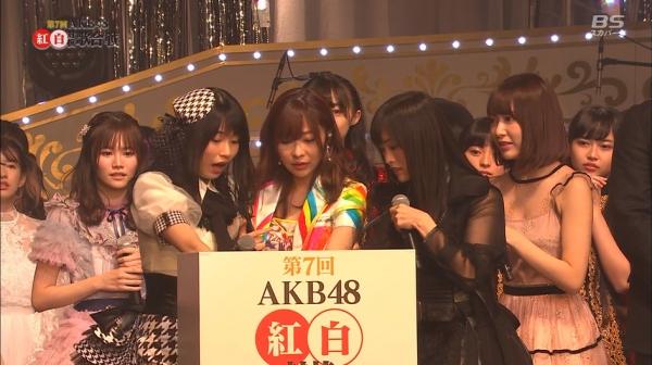 AKBkohaku3 (4)