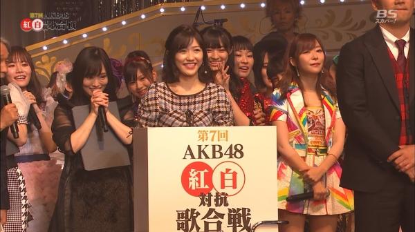 AKBkohaku3 (9)