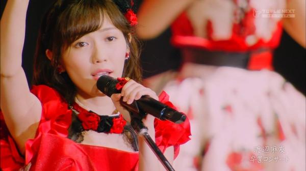 micyaku1 (201)