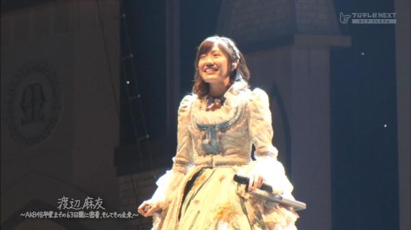 micyaku1 (245)