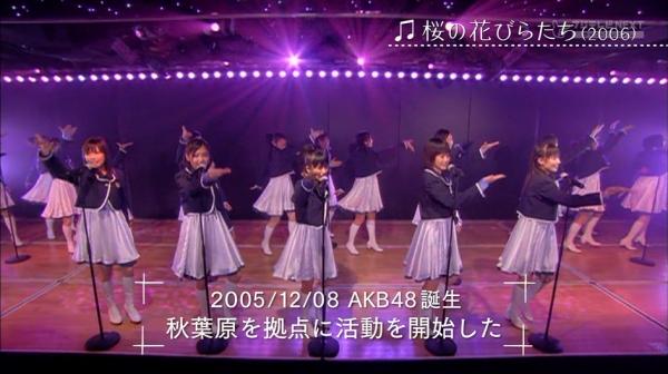 micyaku1 (179)