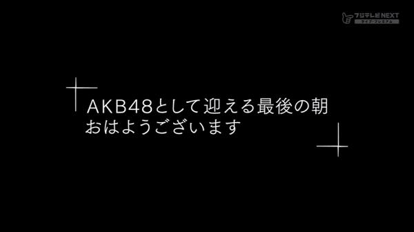 micyaku1 (13)