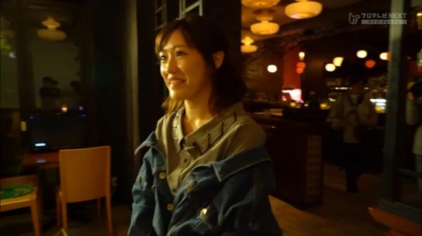 micyaku1 (36)