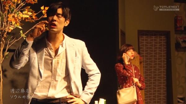 micyaku1 (91)