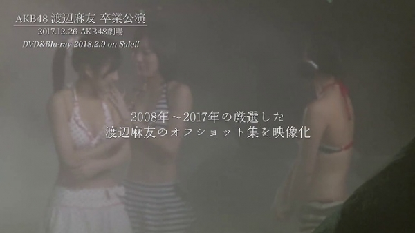koen0202 (12)