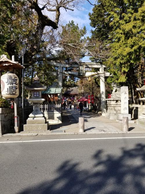 立木神社5