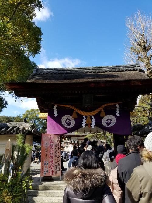 立木神社6