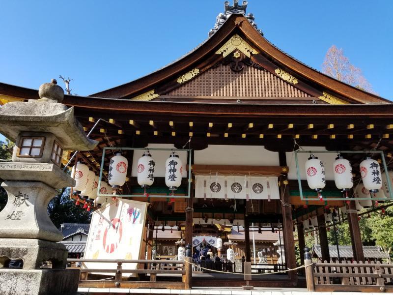 立木神社7