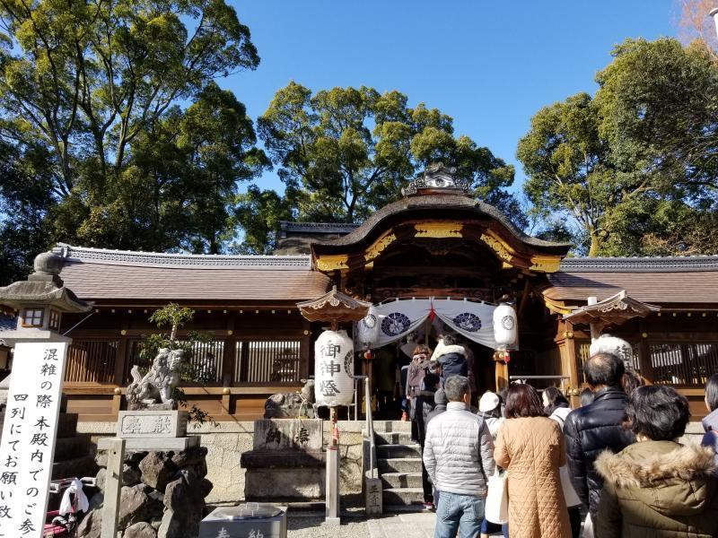 立木神社8