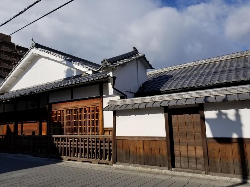 立木神社4