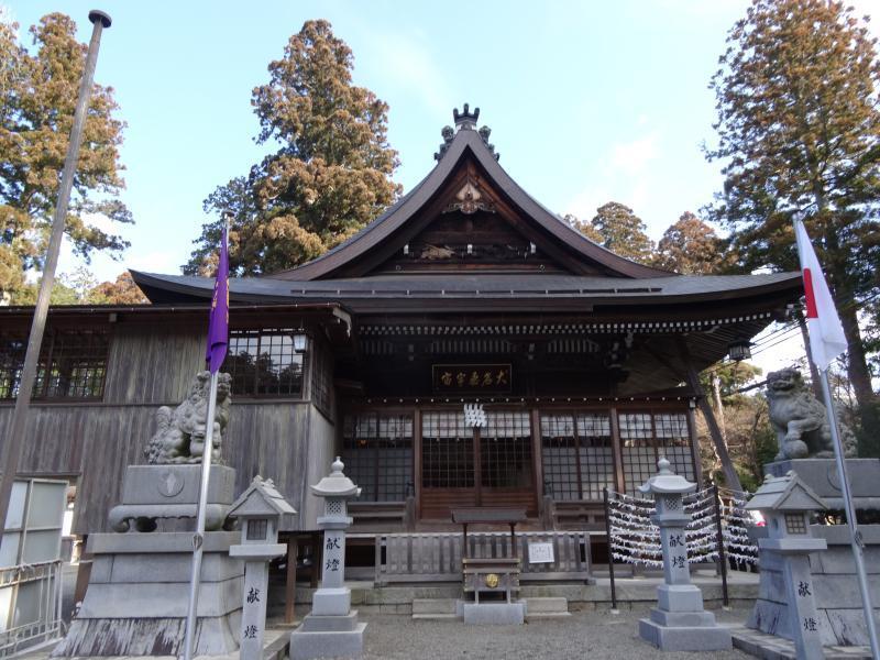 田村神社6