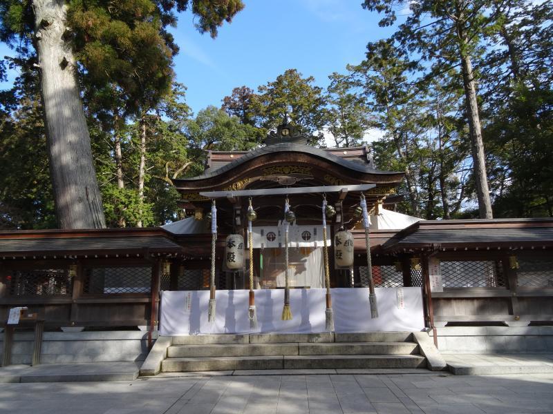 田村神社9