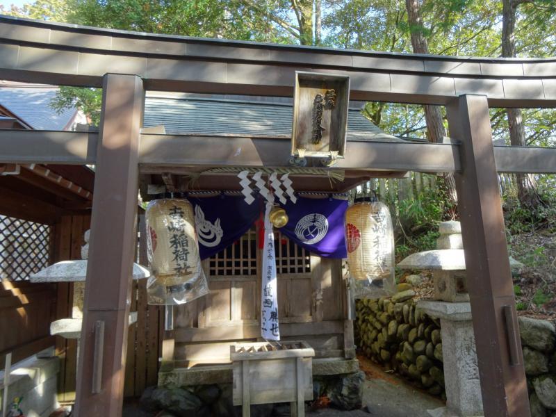 田村神社11