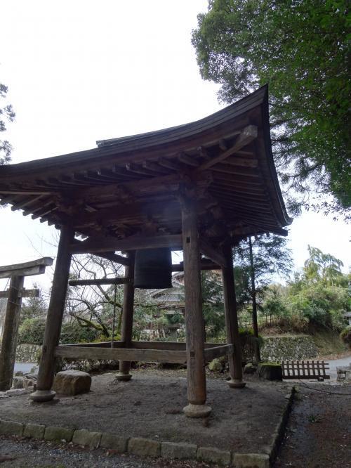 油日神社9