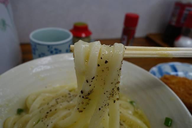 多田 11
