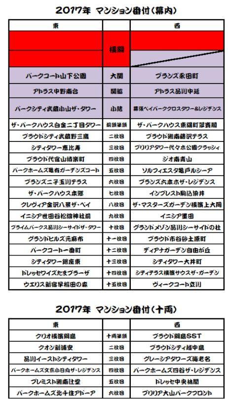SnapCrab_NoName_2017-12-29_13-36-12_No-00.jpg