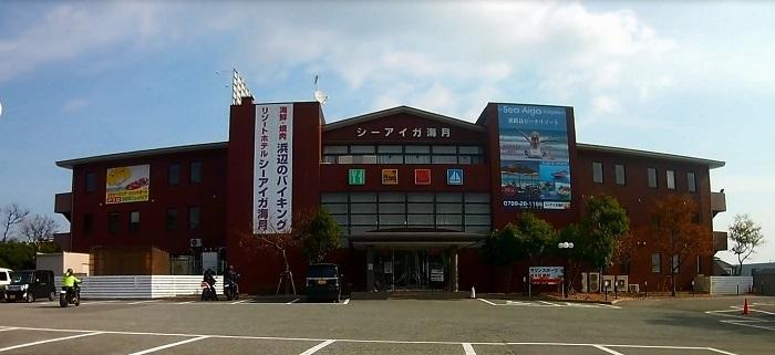 淡路島ツーリング1712-007b
