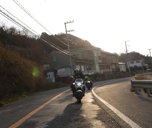 淡路島ツーリング1712-016b