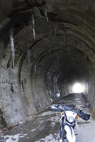 矢ノ川峠ツー1712-020b