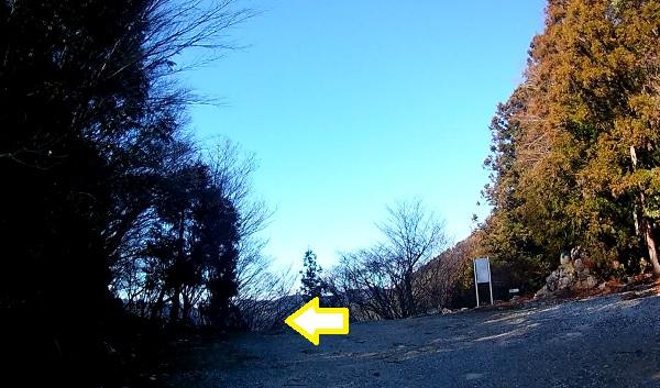 矢ノ川峠ツー1712-905b