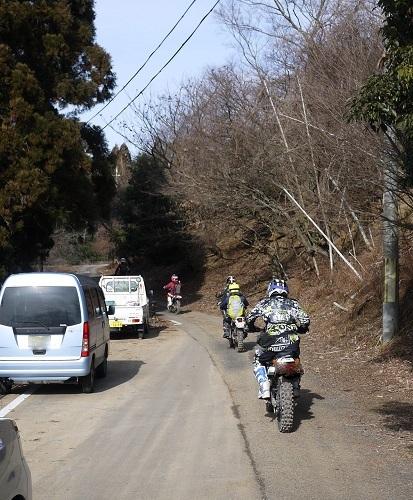 小野豆ツー1801-009b