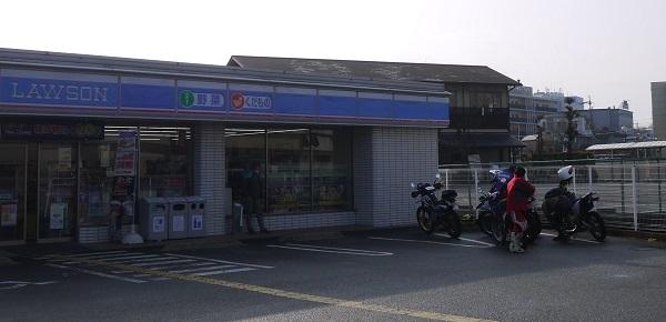 高槻林道-1802-002b