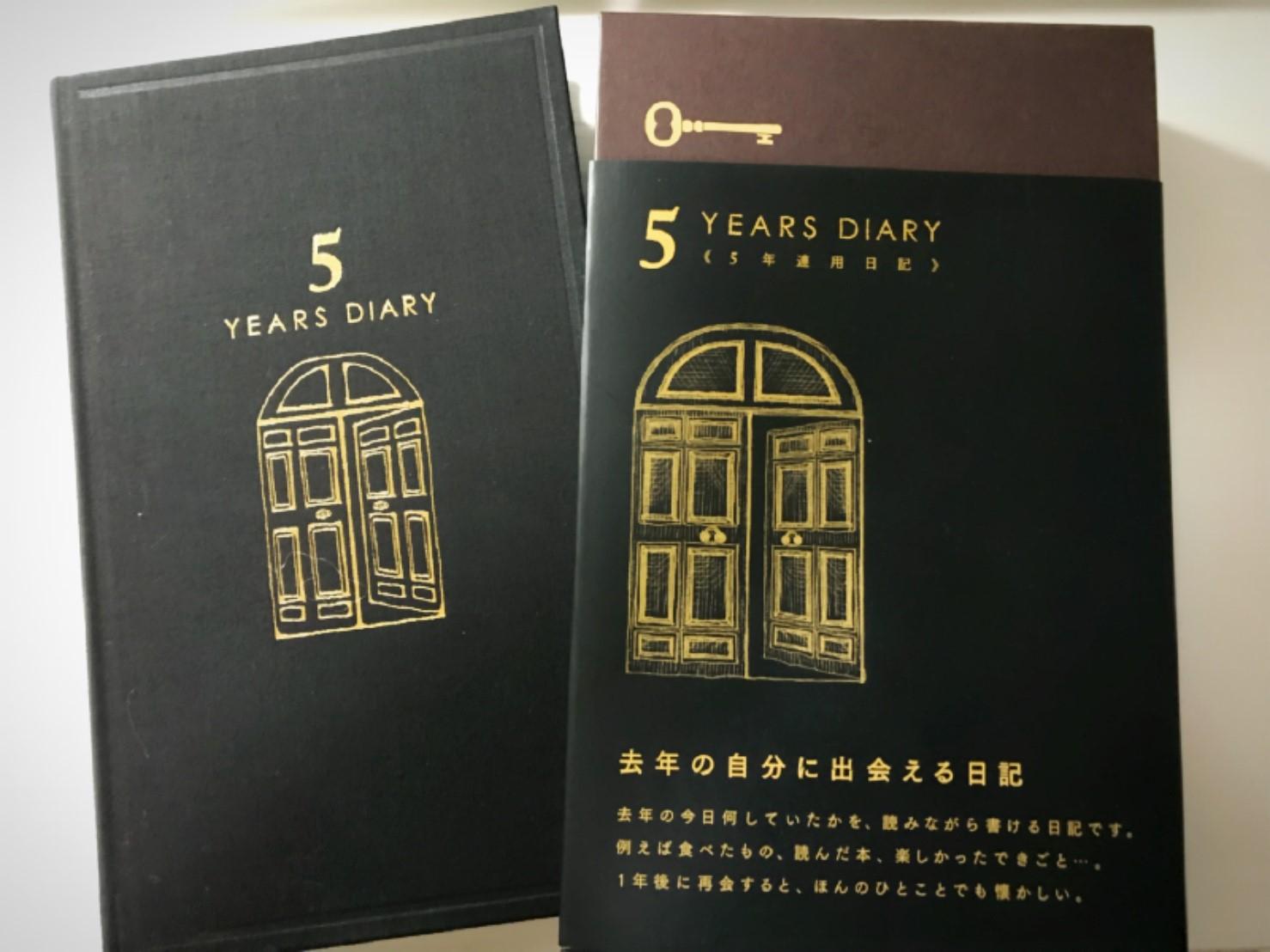 report time_20171231 x 年末大總結