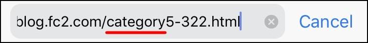 20180130235246cd3.jpeg
