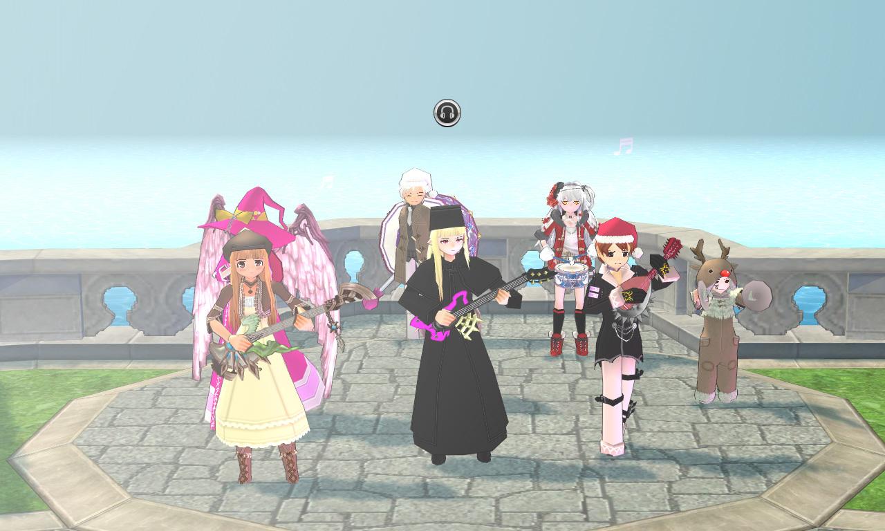 第75回女神モリアン演奏祭-06