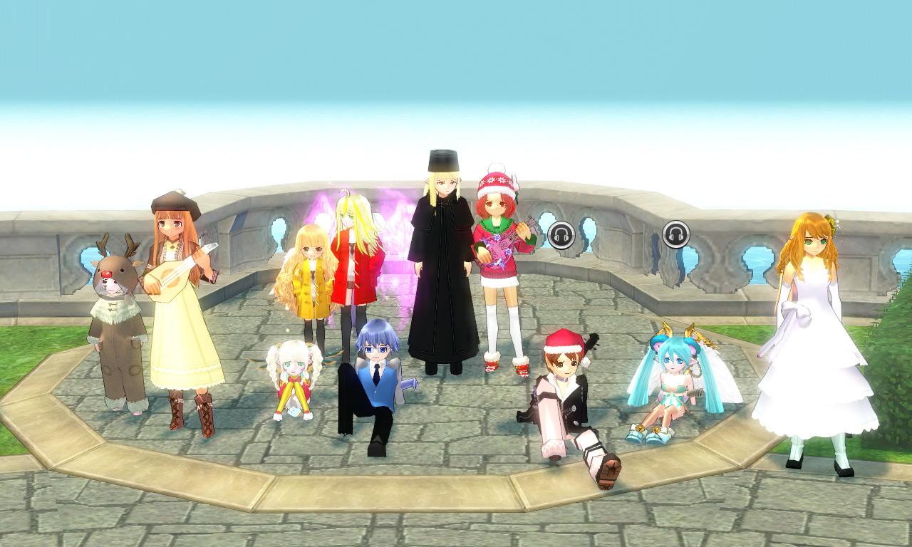 第75回女神モリアン演奏祭-19