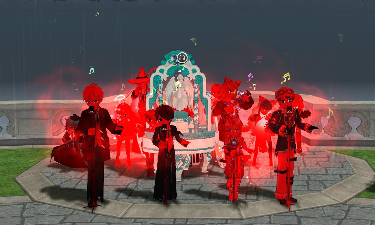 第76回女神モリアン演奏祭-21