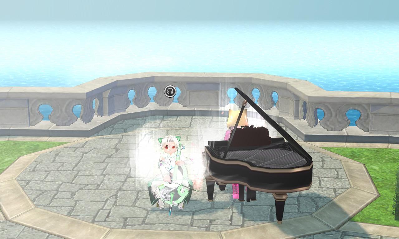 第34回マリーの楽器演奏会-20