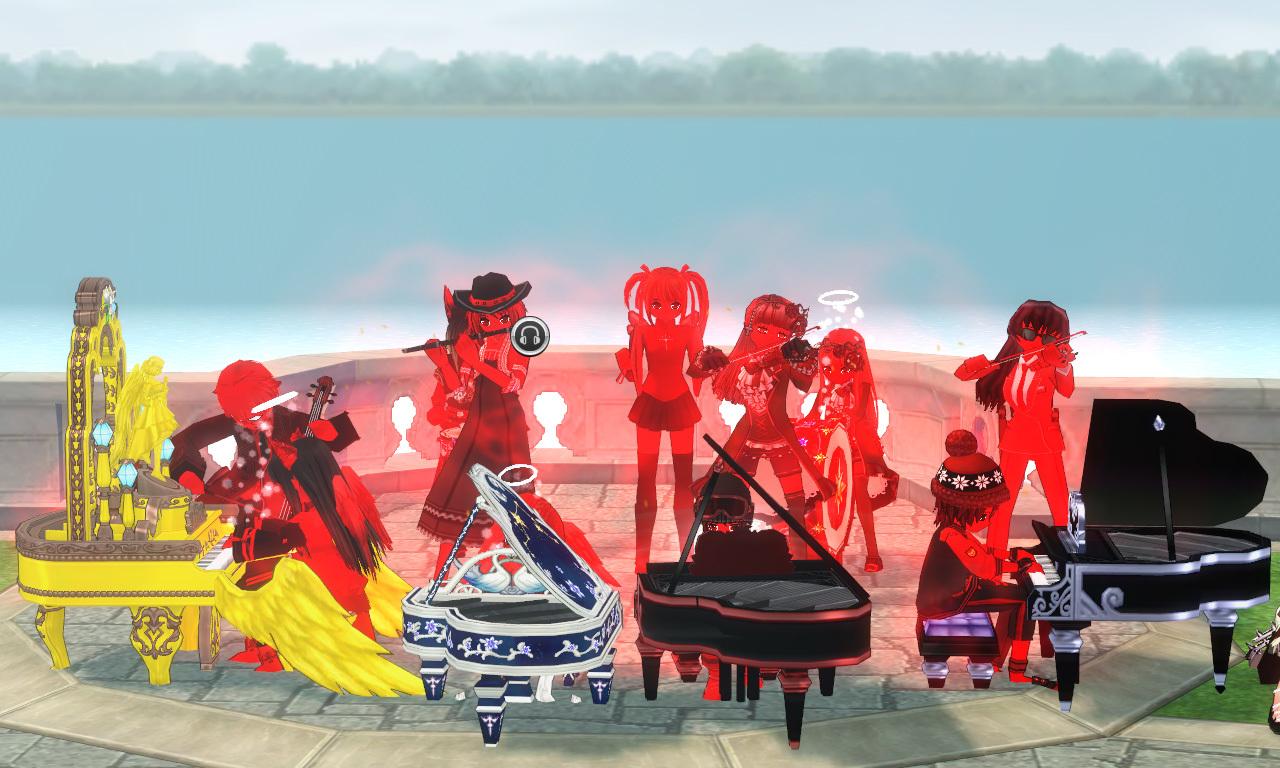 第77回女神モリアン演奏祭-09