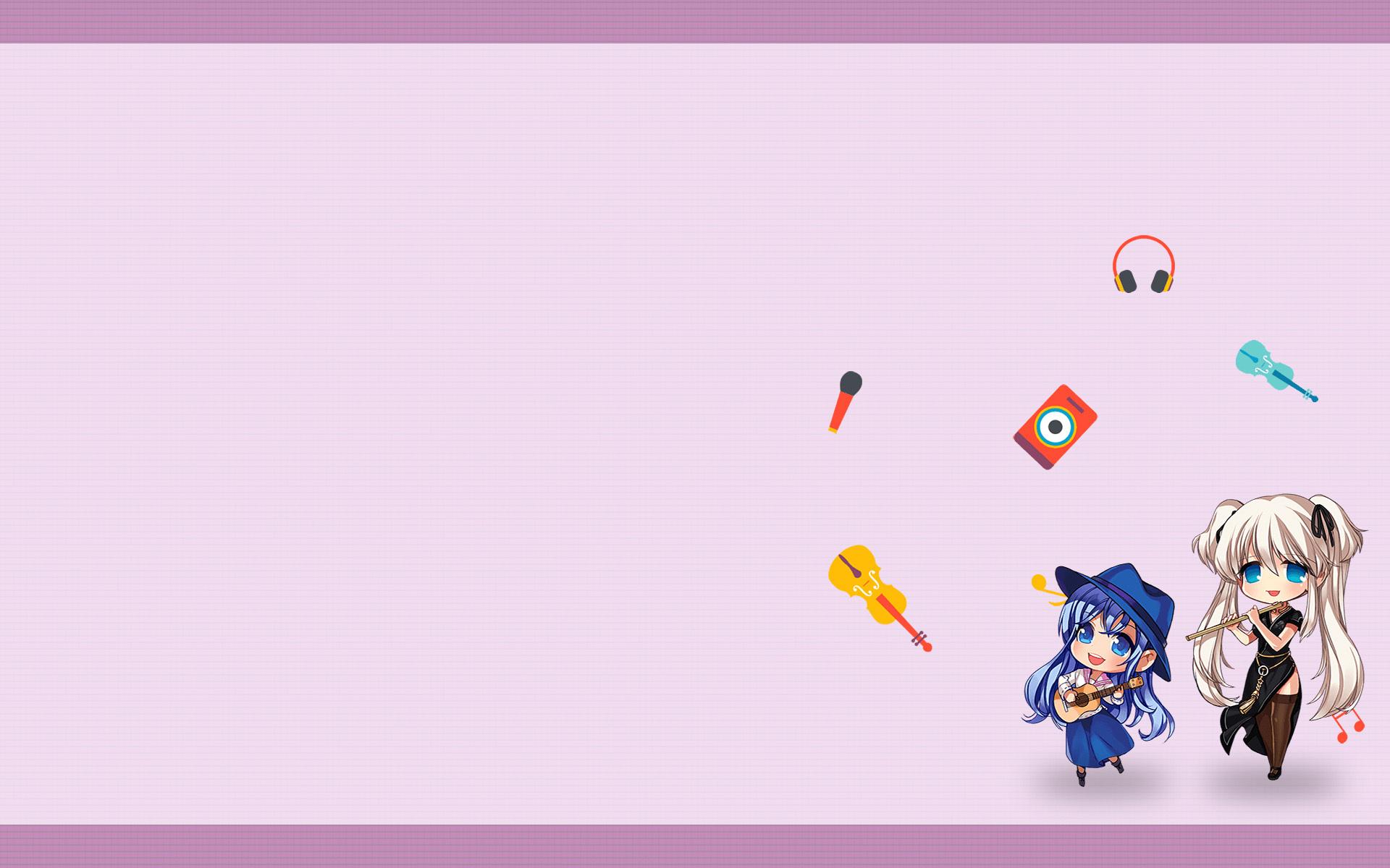 壁紙・シンプル4