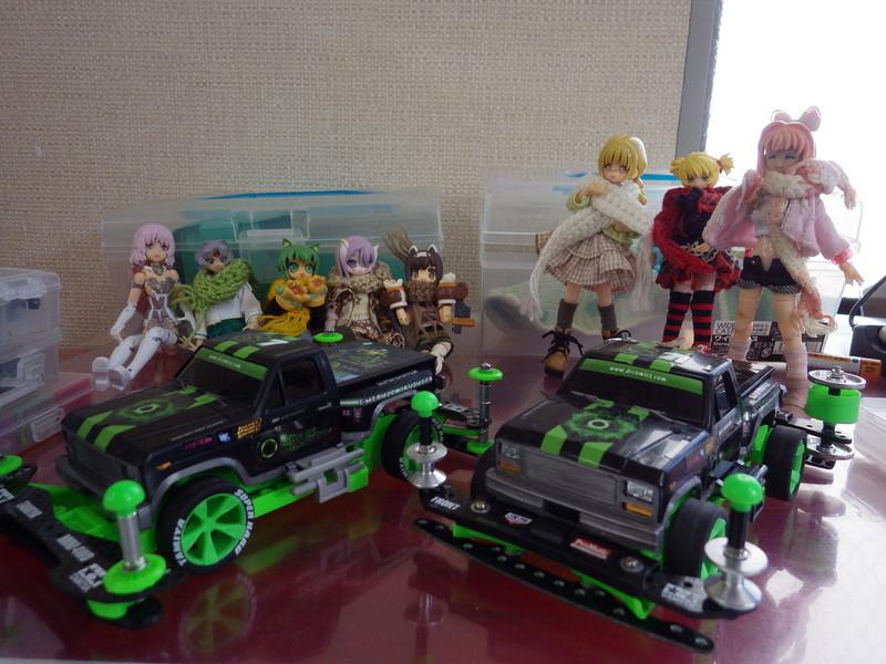 IMGPF3562.jpg