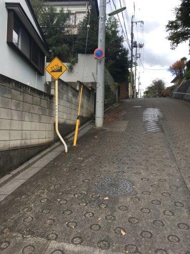 20180120_5.jpg