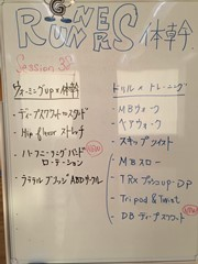 s-IMG_9037d.jpg