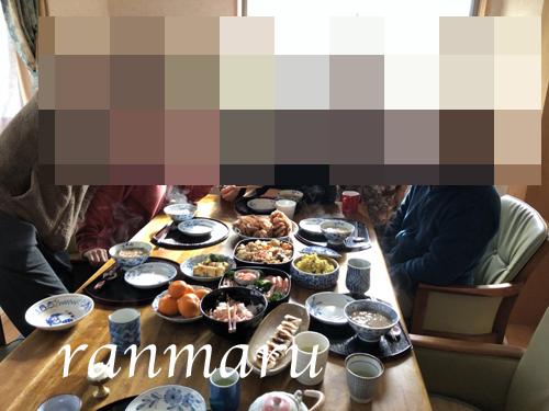 まるちゃん2018010902