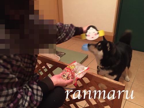まるちゃん2018020505