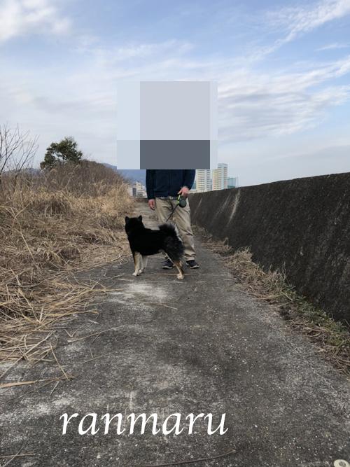 まるちゃん2018022302