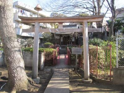 01嚴島神社1