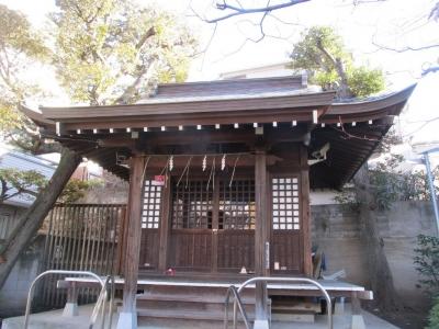 02嚴島神社2