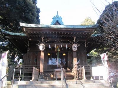 12小山八幡神社2