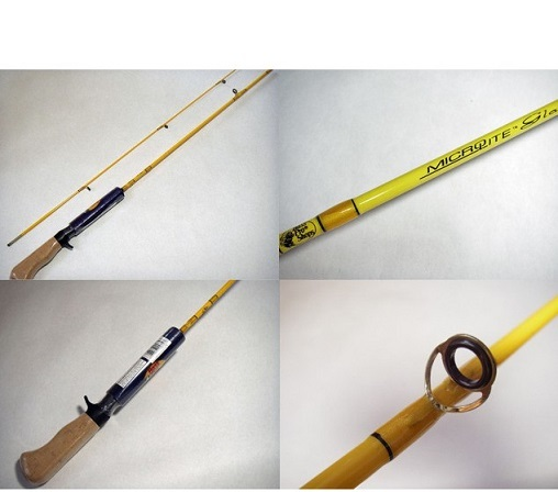 fishingnest8948581.jpg