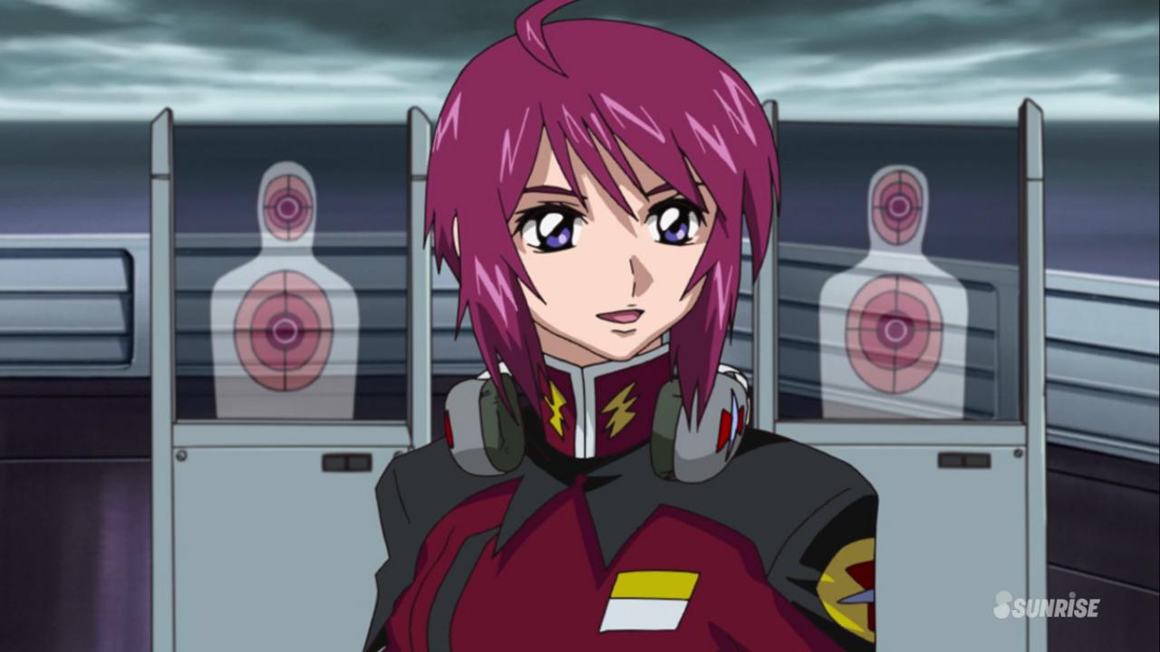 Gundam_Seed_Destiny_HD_N198_Lunamaria_Hawke_ep7.jpg